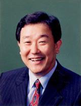 장준식 GDFI원장ㆍ약학박사 / 전 식약청 의약품안전국장
