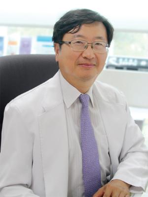 부천순춘향병원 피부과 박영립 교수