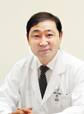 서울아산병원 산부인과 김용만 교수