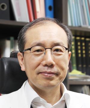 중앙대학병원 박형무 교수
