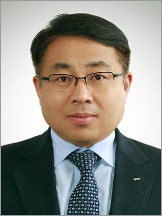 김흥석 대표