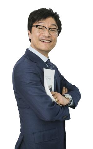 안흥우 대표