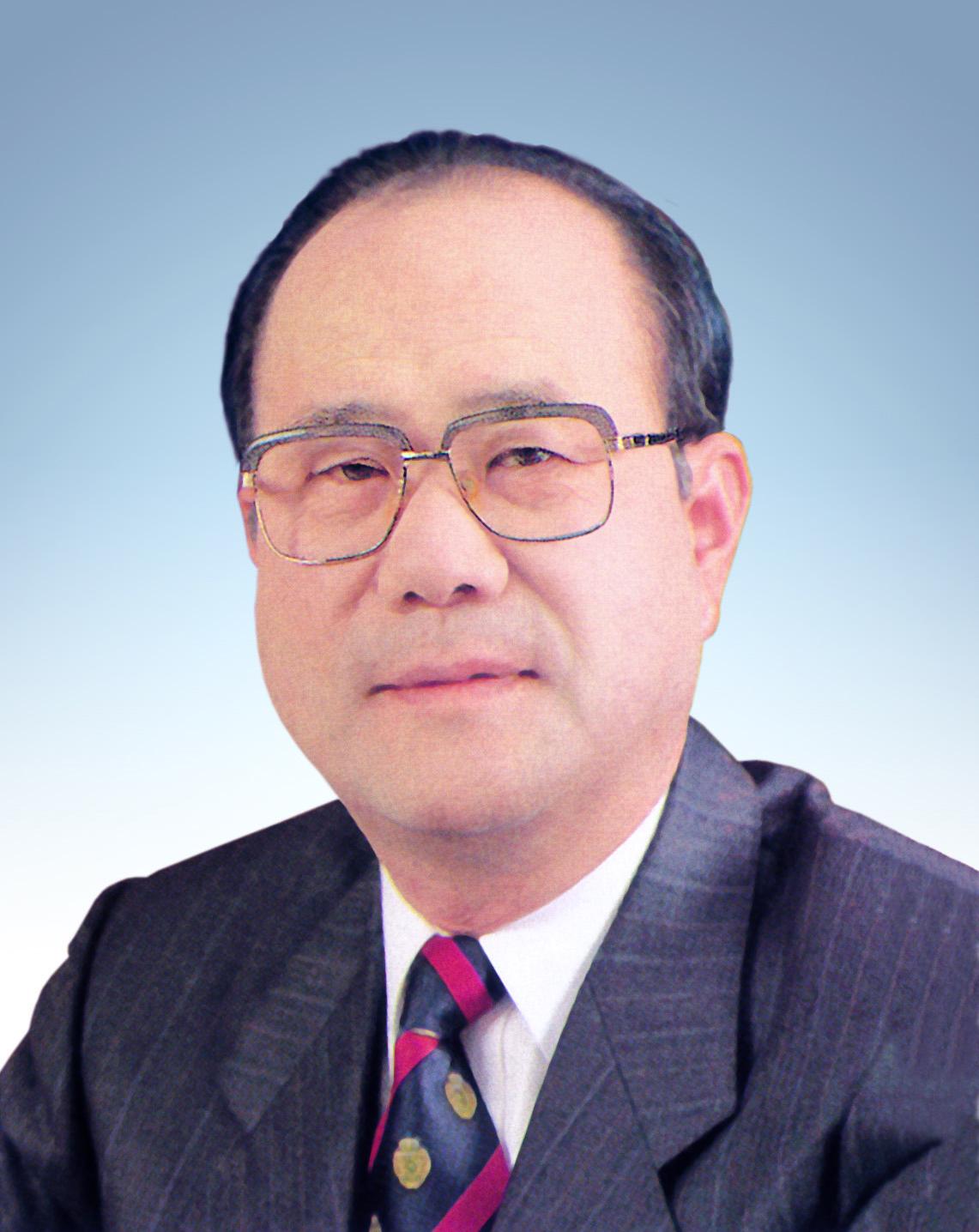 김승호 회장
