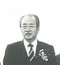 손정삼 사장