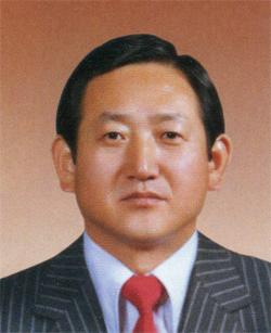 김영배 회장