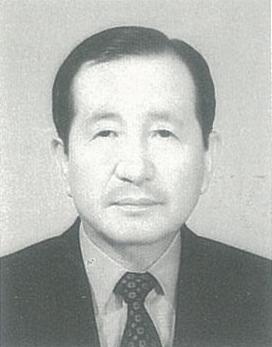 장민수  사장