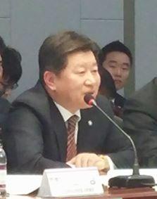 신현호 대표