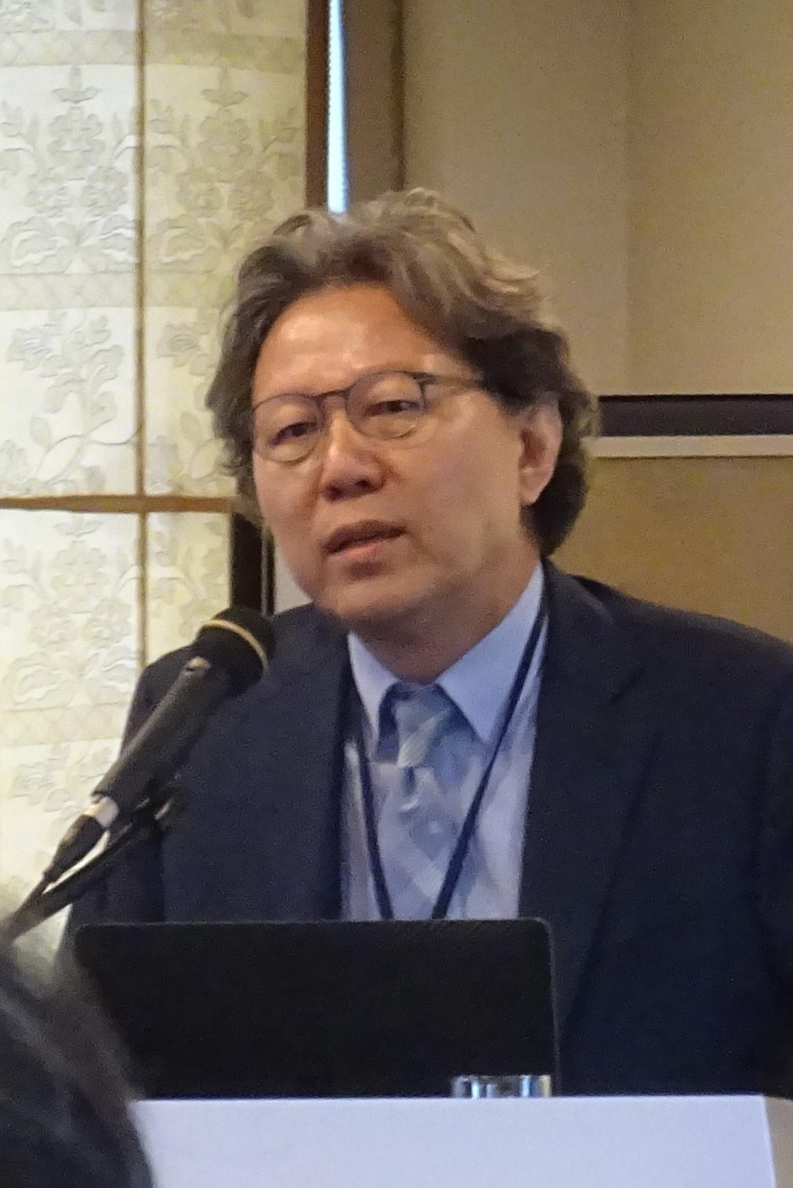 서울대학교 약학대학 김성훈 교수