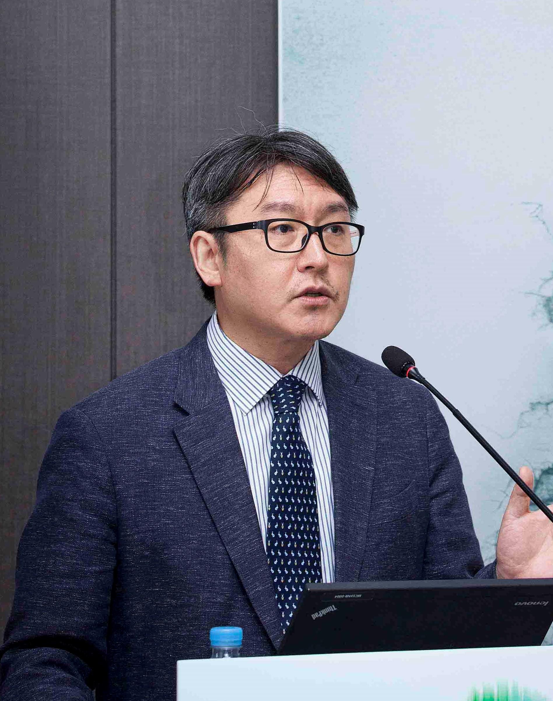 신촌세브란스병원 김도영 교수