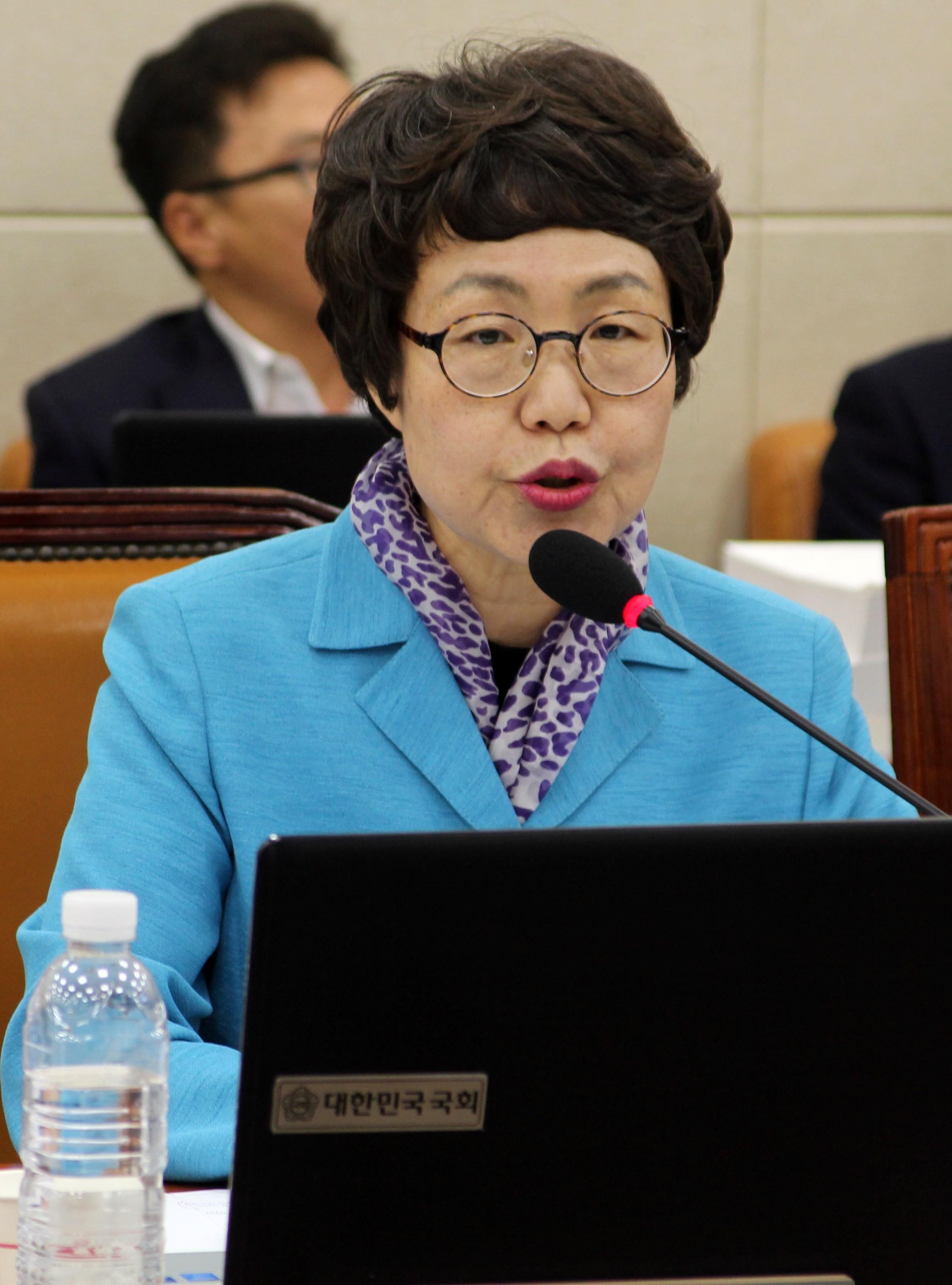 권미혁 의원