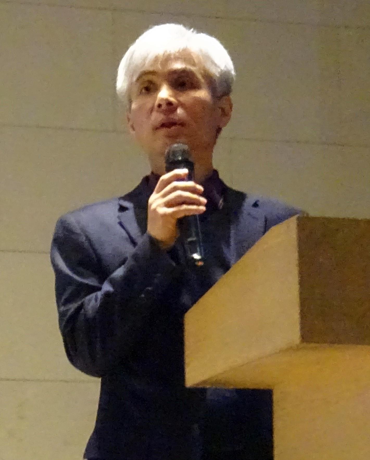 다림바이오텍 김상기 전무