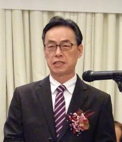 권혁노 회장