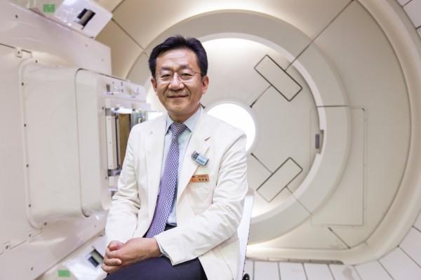 박희철 교수