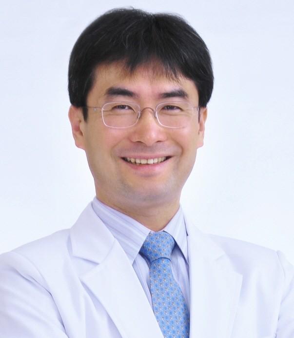 서울대병원 가정의학과 박상민 교수