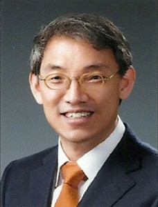 김종목 지엘 대표