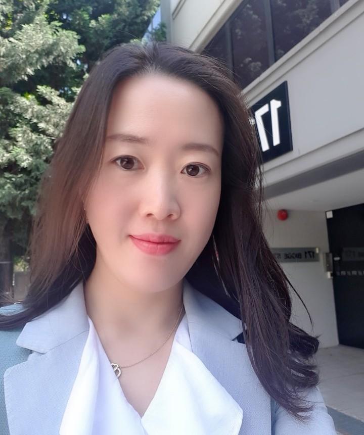 파멥신 이선영 임상팀장