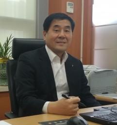 김정주 대표