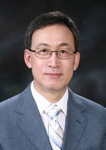 바이로메드 김선영 대표이사