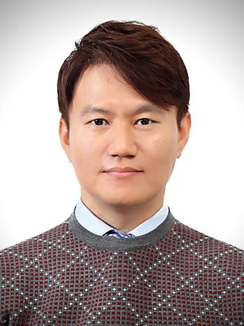 인트론바이오 윤경원 대표