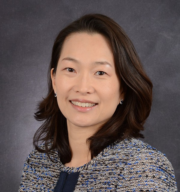 김민지, Ph.D. (자운스 테라퓨틱스)