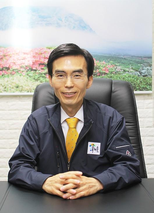박진호 대표