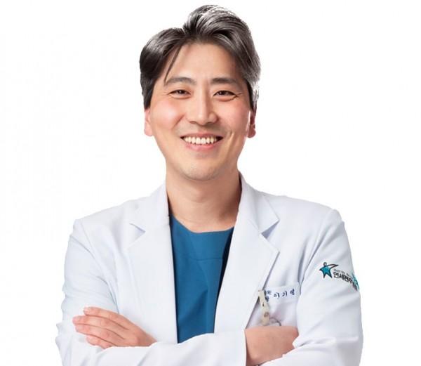 연세건우병원 이기열 원장