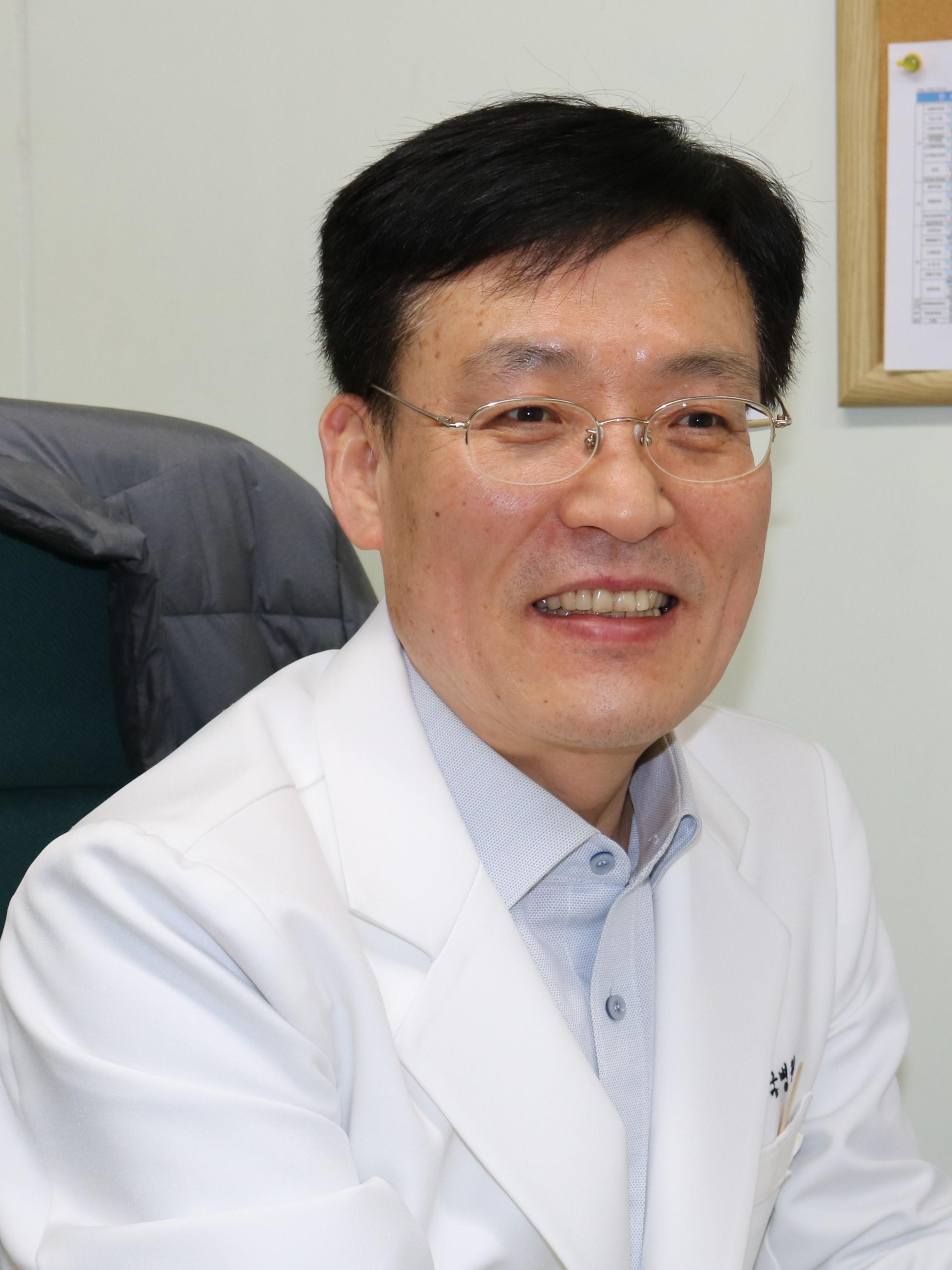 대전한국병원 신경과 오건세 과장