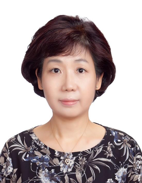 김정미 부회장