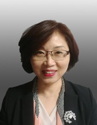 김주신 부회장