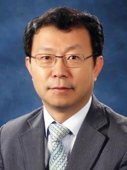 김준 대표