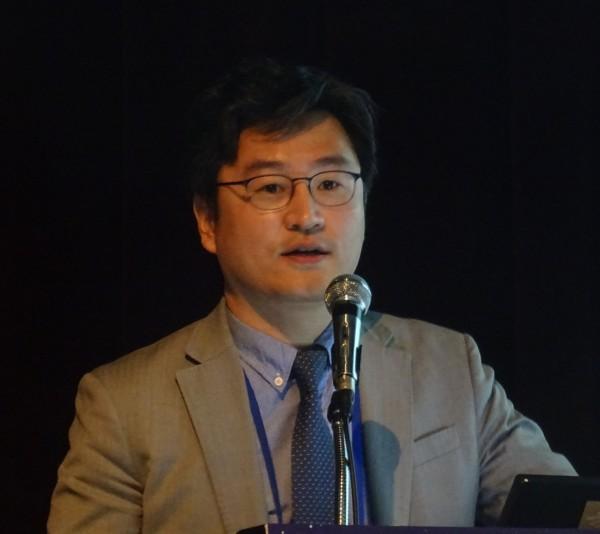 충남의대 신경과 김대영 교수