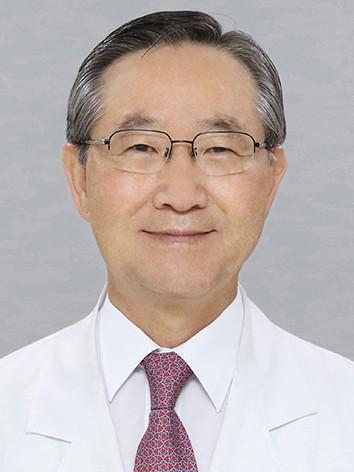 가천대길병원 내분비대사내과 김광원 교수