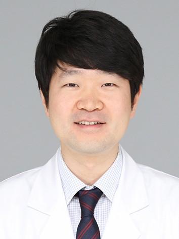 가천대 길병원 정신건강의학과 강재명 교수