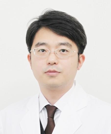 강영준 교수