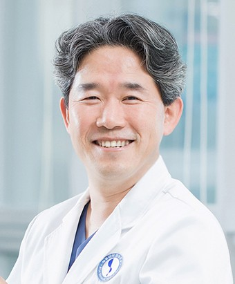 김철호 교수