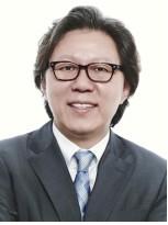 김성훈 단장