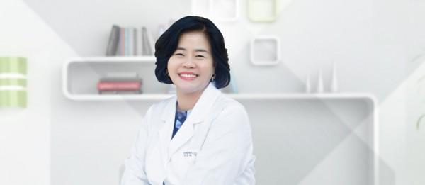 김정연 전주 효사랑가족요양병원 병원장.