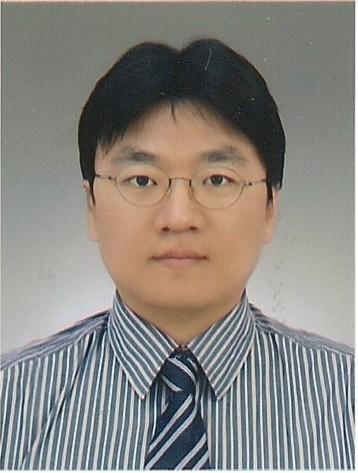 김영수 병원장