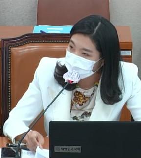 신현영 보건복지위원