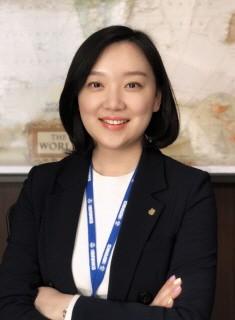 브링스글로벌 이정미 팀장