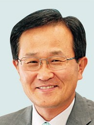 이정석 신임 한국바이오의약품협회장