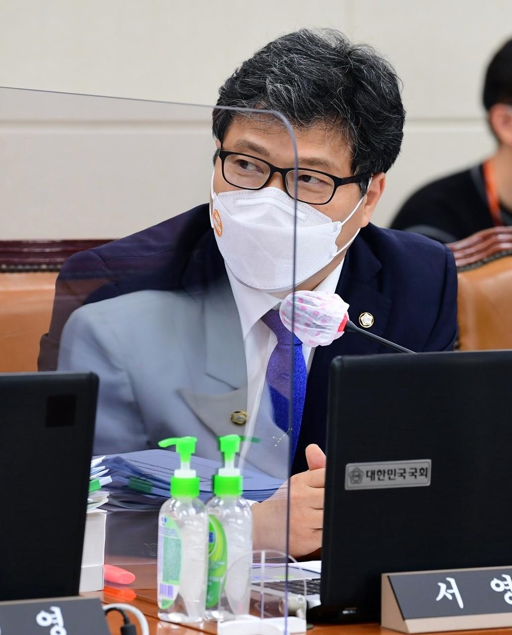 사진: 국회 전문기자협의회 제공