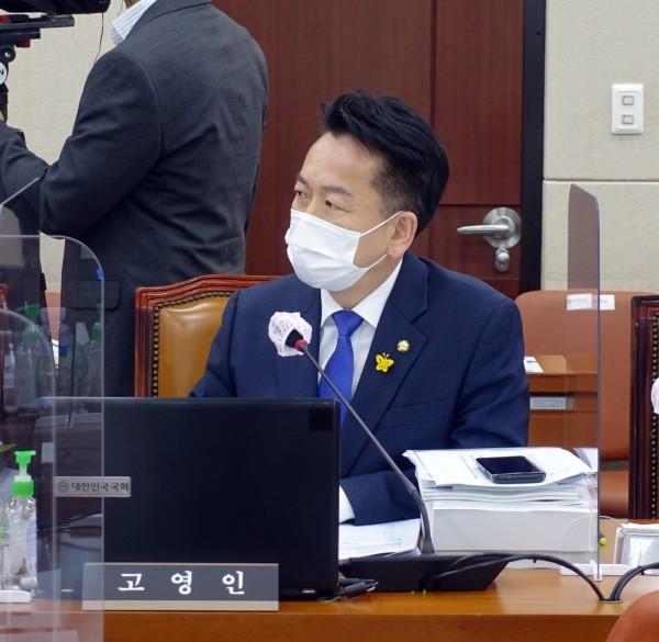 사잔: 국회 전문기자협의회 제공