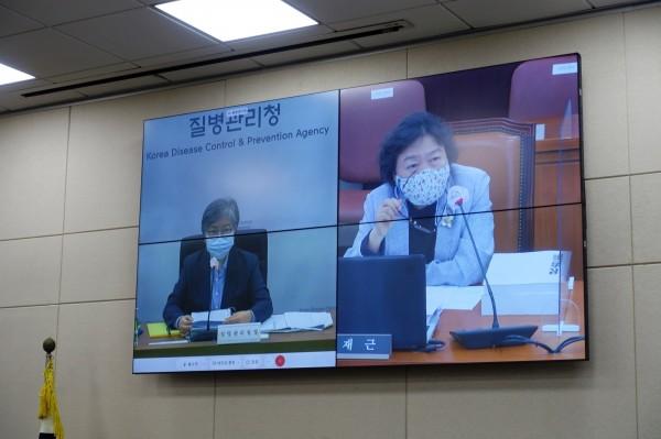 사진제공: 국회 전문기자협의회
