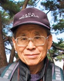 고 권순경 교수