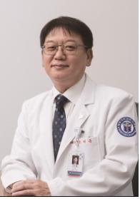 조치흠 계명대학교 동산병원 교수.