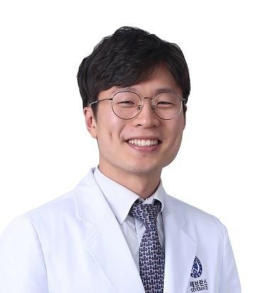 연세대학교 의과대학 용인세브란스병원 소아청소년과 송경철 교수
