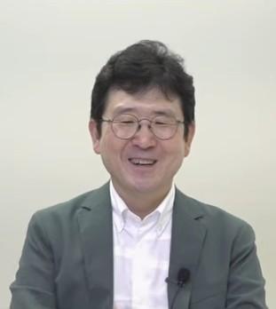 서울삼성병원 소화기외과 김희철 교수