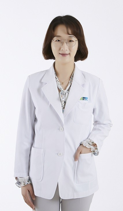 순천향대학교 부천병원 신경과 문혜진 교수