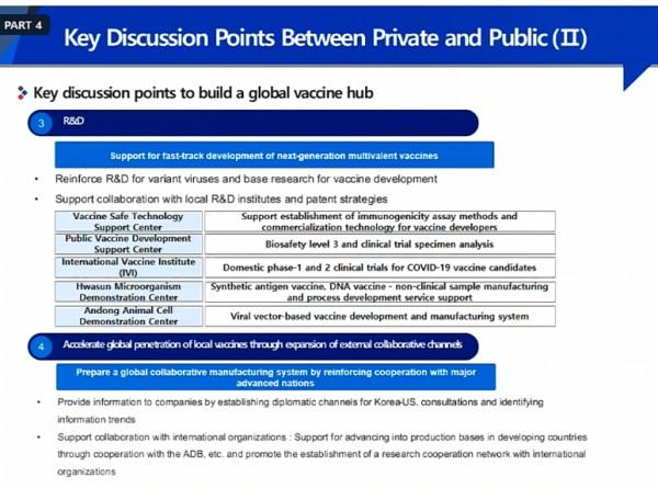 한국바이오의약품협회 발표자료(2)